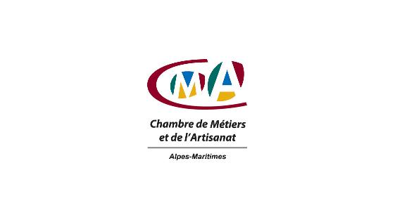 Economie a reprendre 06 boucherie charcuterie - Chambre des metiers des alpes maritimes ...