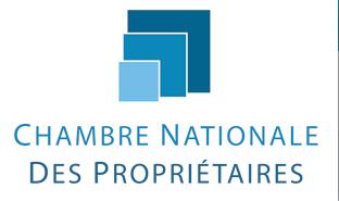 Economie la chambre nationale des propri taires ouvre sa - Chambre regionale des comptes marseille ...
