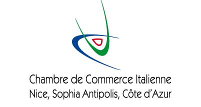 Economie j 1 conf rence cr ation d 39 entreprise dans la for Chambre de commerce italienne en france
