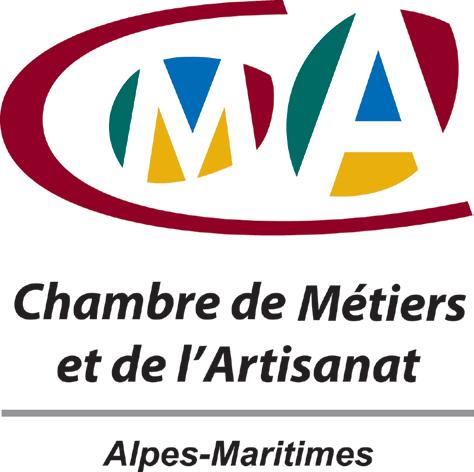 Actualit s cr ation et reprise d 39 entreprise journ e portes ouvertes la chambre de m tiers - Chambre des notaires alpes maritimes ...