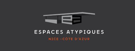 economie le r seau de franchise espaces atypiques d barque nice petites affiches des alpes. Black Bedroom Furniture Sets. Home Design Ideas