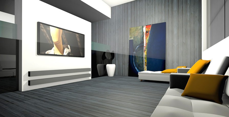 finance mettre son bien immobilier en location quelle marche suivre petites affiches. Black Bedroom Furniture Sets. Home Design Ideas