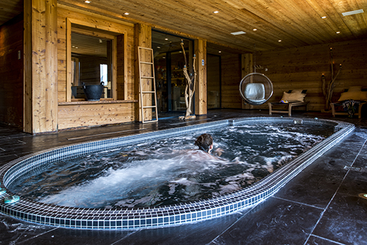 l 39 entreprise antibes des bulles de bonheur pour clair. Black Bedroom Furniture Sets. Home Design Ideas