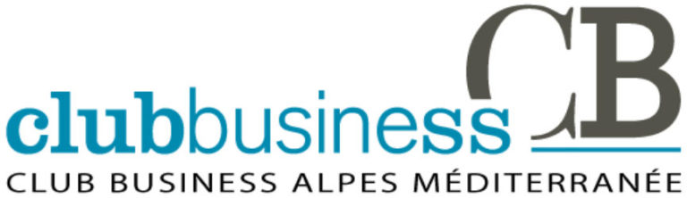 Club Business Alpes Méditérannée