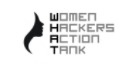 Women Hackers Action Tank