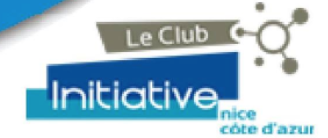 Club Initiative Economique