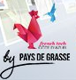 French Tech by Pays de Grasse