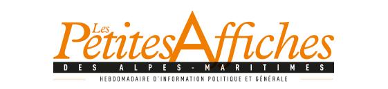 Les Petites Affiches des Alpes-Maritimes