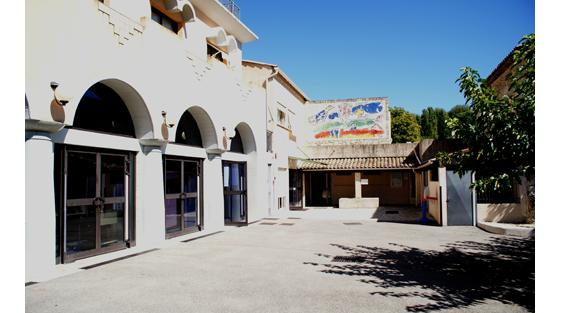 Economie saint paul de vence 134 366 ht pour la - Saint paul de vence office du tourisme ...