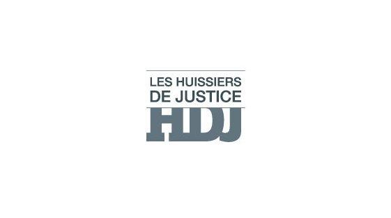 Actualités AlpesMaritimes Nouvelle Composition De La Chambre - Chambre departementale des huissiers