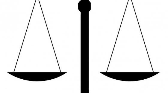 Droit La Loi C Est La Loi Airbnb Irlande Condamnee Pour