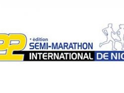 Nice : 22e Semi-Marathon international ce week-end