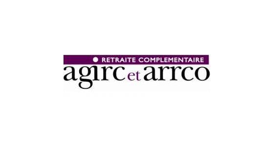 Agirc Arrco : Retraite complémentaire des salariés du