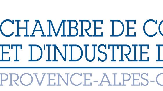 Delicieux Dominique ESTEVE, NOUVEAU PRÉSIDENT DE LA CHAMBRE DE COMMERCE ET Du0027INDUSTRIE  DE RÉGION PROVENCE ALPES CÔTE Du0027AZUR