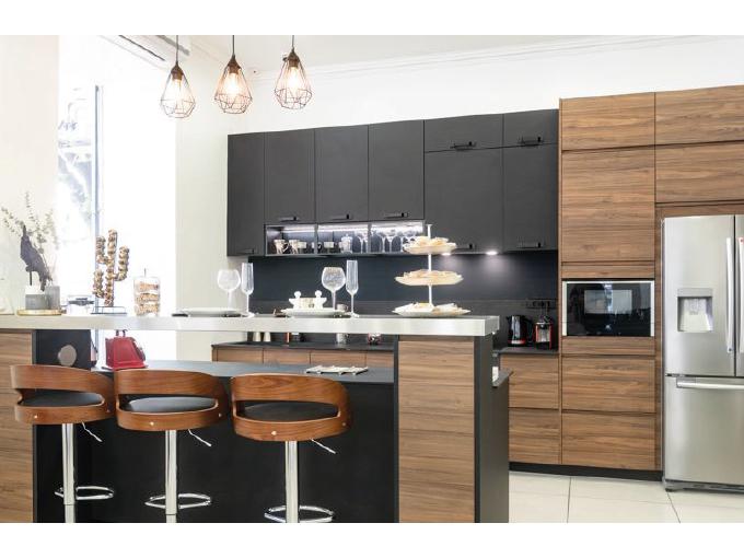 L Entreprise Leroy Merlin Ouvre Un Nouveau Concept Store Dedie A