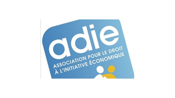 Annonce rencontre nice