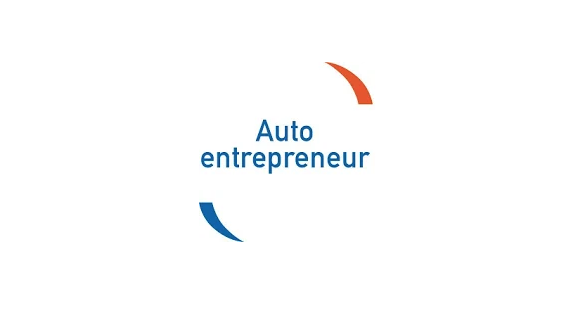 Economie Faciliter Les Démarches Des Auto Entrepreneurs Une