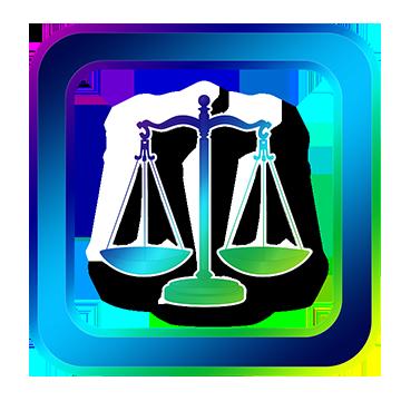 Les Petites Affiches des Alpes-Maritimes est le premier journal spécialisé dans les domaines juridiques et judiciaires. Il permet de publier : annonce légale 06, appels d'offres, marchés publics et ventes aux enchères...