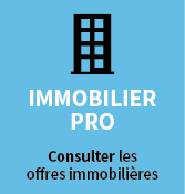 Immobilier pro